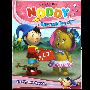 Noddy Stories